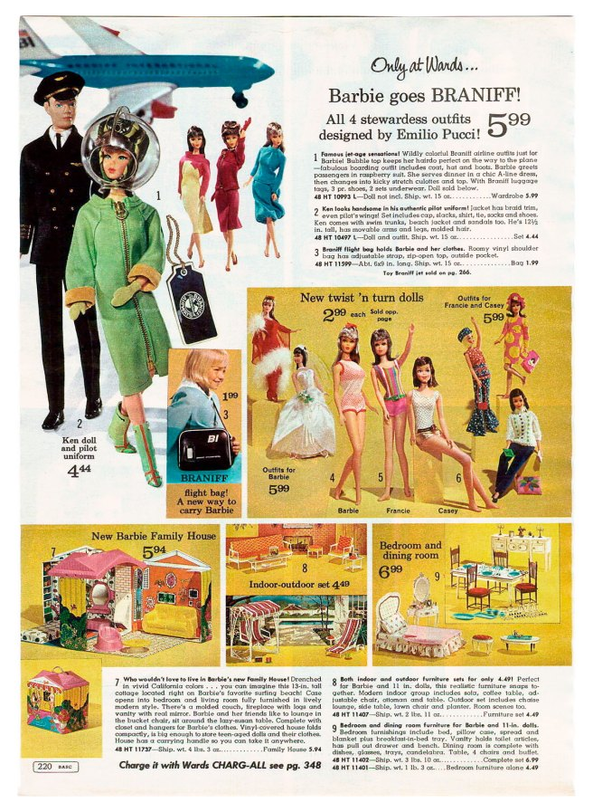 1967_Montgomery_Ward_Christmas_catalogue.jpg