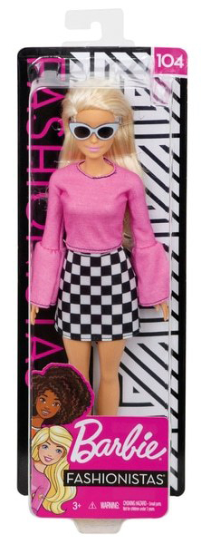 Barbie_Fashionistas_Doll_104_h__01476.jpg
